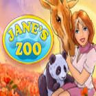 Jane's Zoo gioco