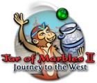 Jar of Marbles II: Journey to the West gioco