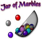 Jar of Marbles gioco