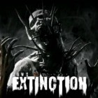 Jaws of Extinction gioco
