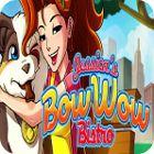 Jessica's Bow Wow Bistro gioco