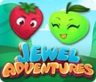 Jewel Adventures gioco