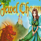 Jewel Charm gioco