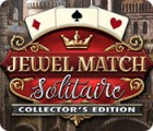 Jewel Match Solitaire Collector's Edition gioco
