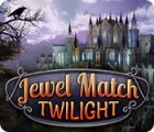 Jewel Match: Twilight gioco