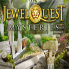 Jewel Quest Mysteries: The Seventh Gate gioco