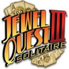 Jewel Quest Solitaire III gioco