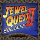 Jewel Quest Solitaire II gioco