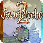 Jewelanche 2 gioco