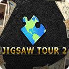 Jigsaw World Tour 2 gioco