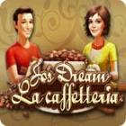 Jo's Dream: La Caffetteria gioco