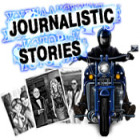 Journalistic stories gioco