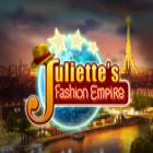 Alla moda con Juliette gioco