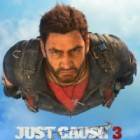Just Cause 3 gioco