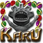 Karu gioco