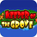 Keeper of the Grove gioco