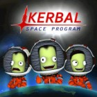 Kerbal Space Program gioco