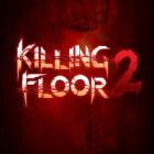 Killing Floor 2 gioco
