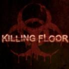 Killing Floor gioco