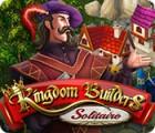 Kingdom Builders: Solitaire gioco
