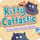 Kitty Cattastic & the Daily Fortune Muffins gioco