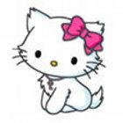 Kitty's Candies gioco