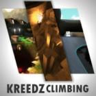 Kreedz Climbing gioco