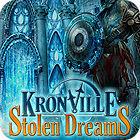 Kronville: Stolen Dreams gioco