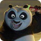Kung Fu Panda 2 Coloring Page gioco