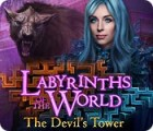 Labyrinths of the World: The Devil's Tower gioco