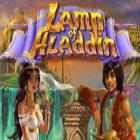 Lamp of Aladdin gioco