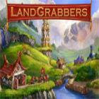 LandGrabbers gioco