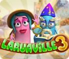 Laruaville 3 gioco