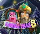 Laruaville 8 gioco