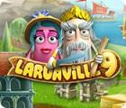 Laruaville 9 gioco