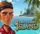 Last Resort Island gioco