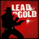 Lead and Gold: Gangs of the Wild West gioco