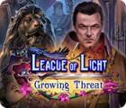 League of Light: Growing Threat gioco