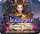 League of Light: Growing Threat Collector's Edition gioco