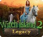 Legacy: Witch Island 2 gioco