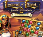 Legend of Egypt: Jewels of the Gods 2 - Even More Jewels gioco