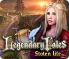 Legendary Tales: Stolen Life gioco