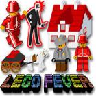 LEGO Fever gioco