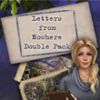 Letters from Nowhere Double Pack gioco