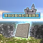 LexiCastle gioco