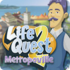 Life Quest® 2: Metropoville gioco