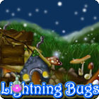 Lightning Bugs gioco