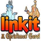 Linkit - A Christmas Carol gioco