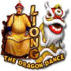 Liong: The Dragon Dance gioco