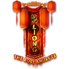 Liong: The Lost Amulets gioco